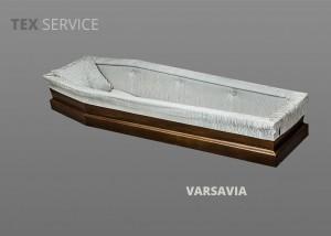 MODELLO_VARSAVIA