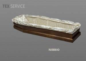 NIBBIO2