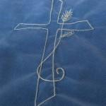Croce e grano