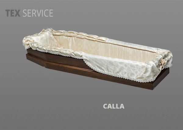 CALLA