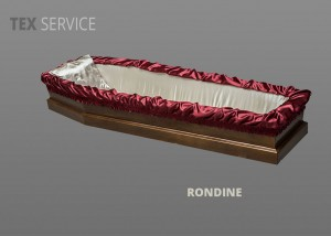 RONDINE2
