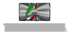 Tex service srl - Imbottiture funebri, veli coprisalma - Lecce